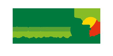 Bodan Online-Shop